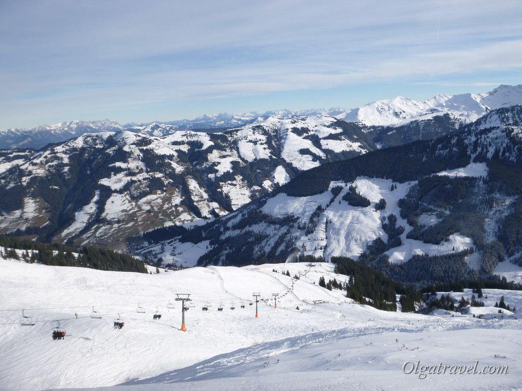 Alpbach_Ski_Juwel_9