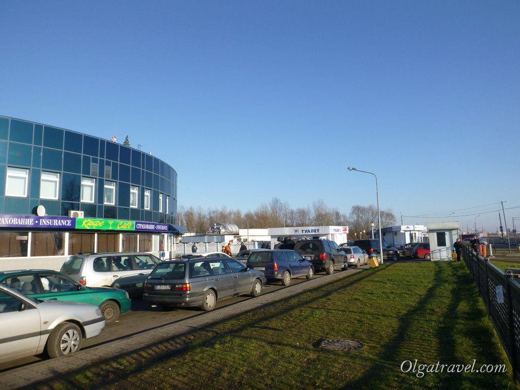 Brest_graniza_3