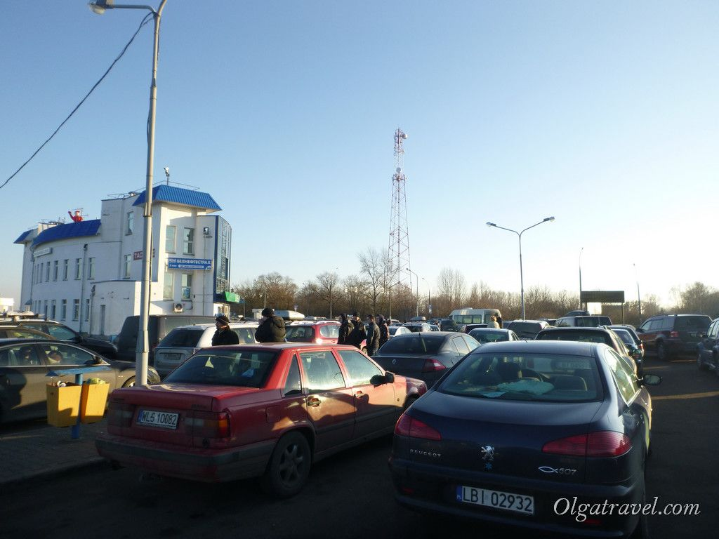 Brest_graniza_5
