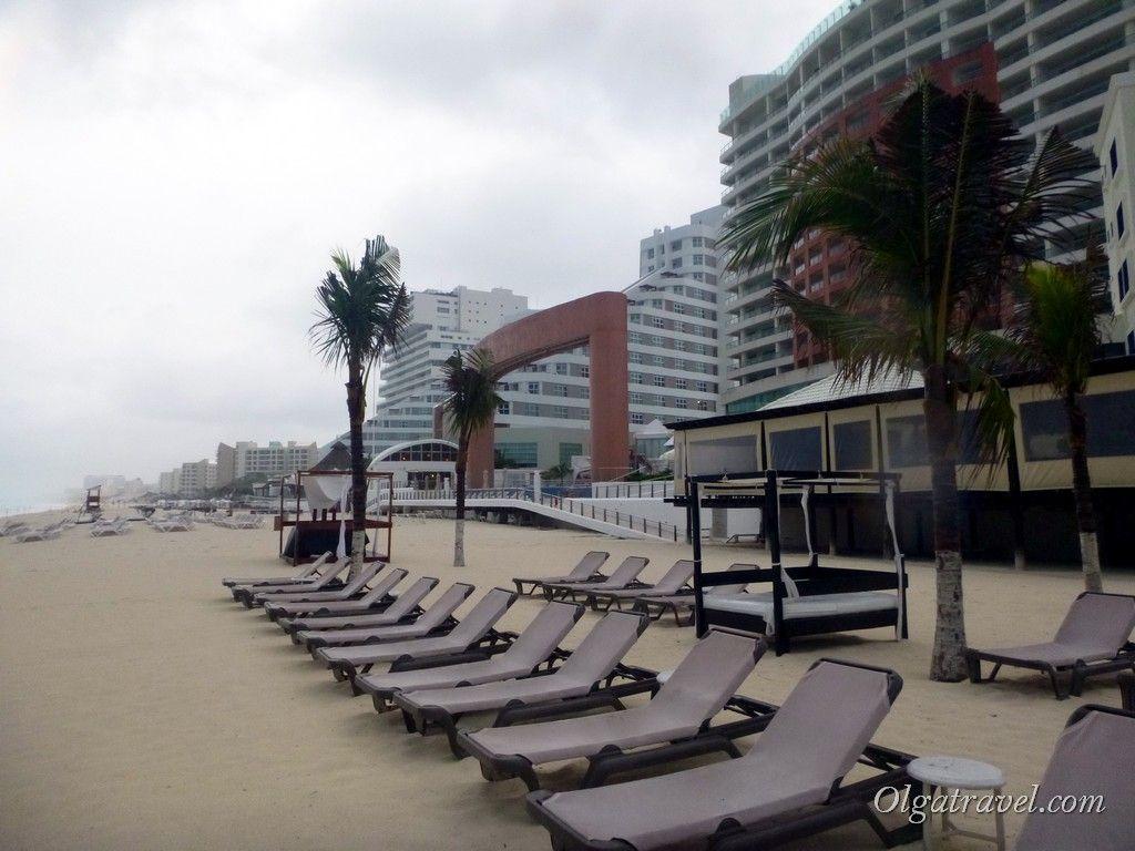 Cancun_3