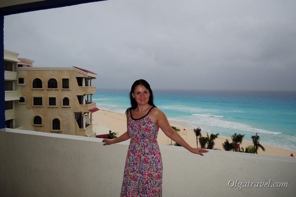 Cancun_Avalon_Grand_Hotel_13