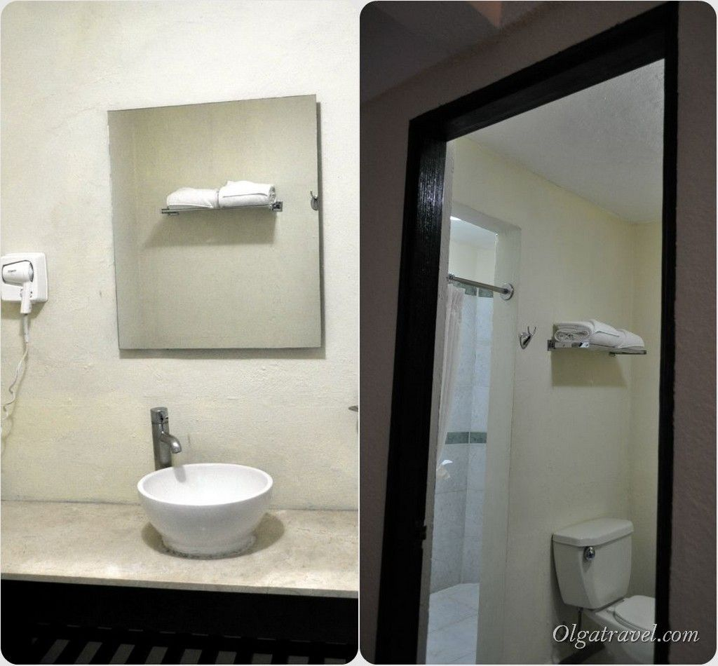 Cancun_Avalon_Grand_Hotel_22