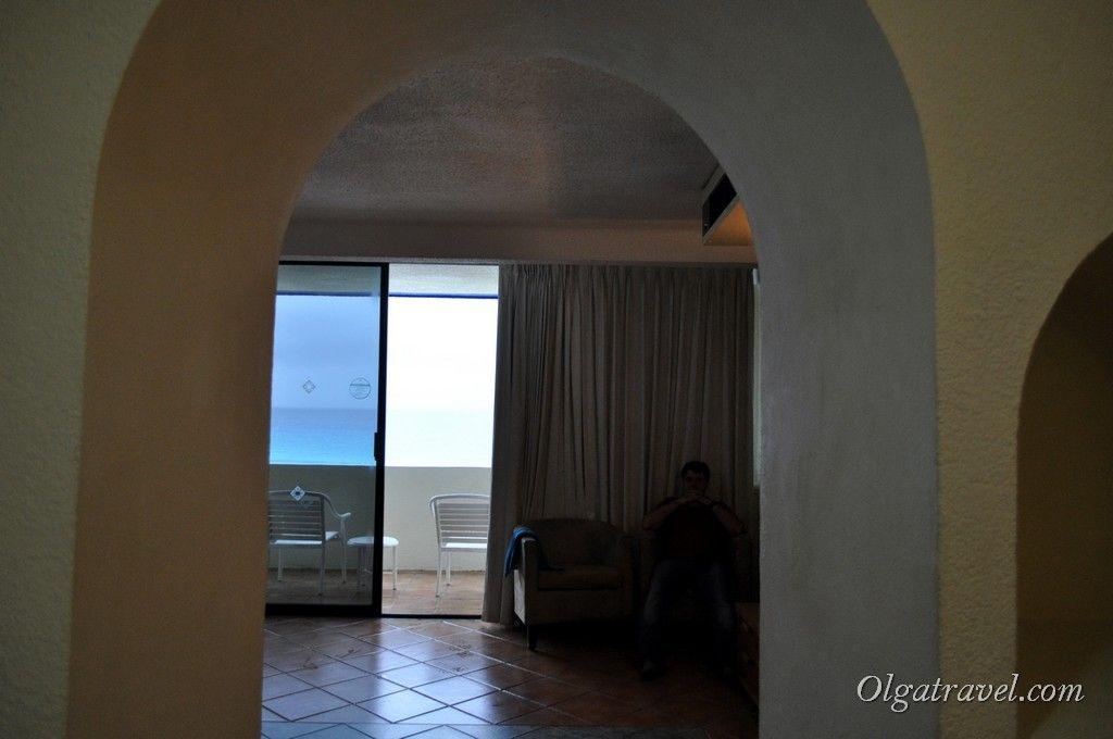Cancun_Avalon_Grand_Hotel_6