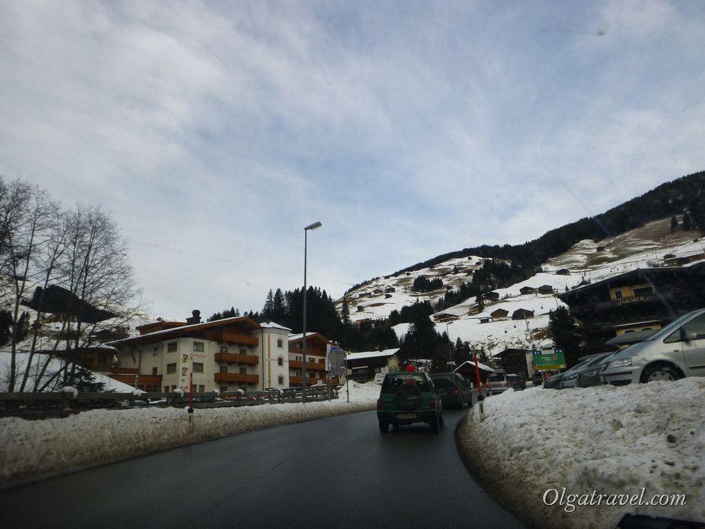 Hintertux_road_6