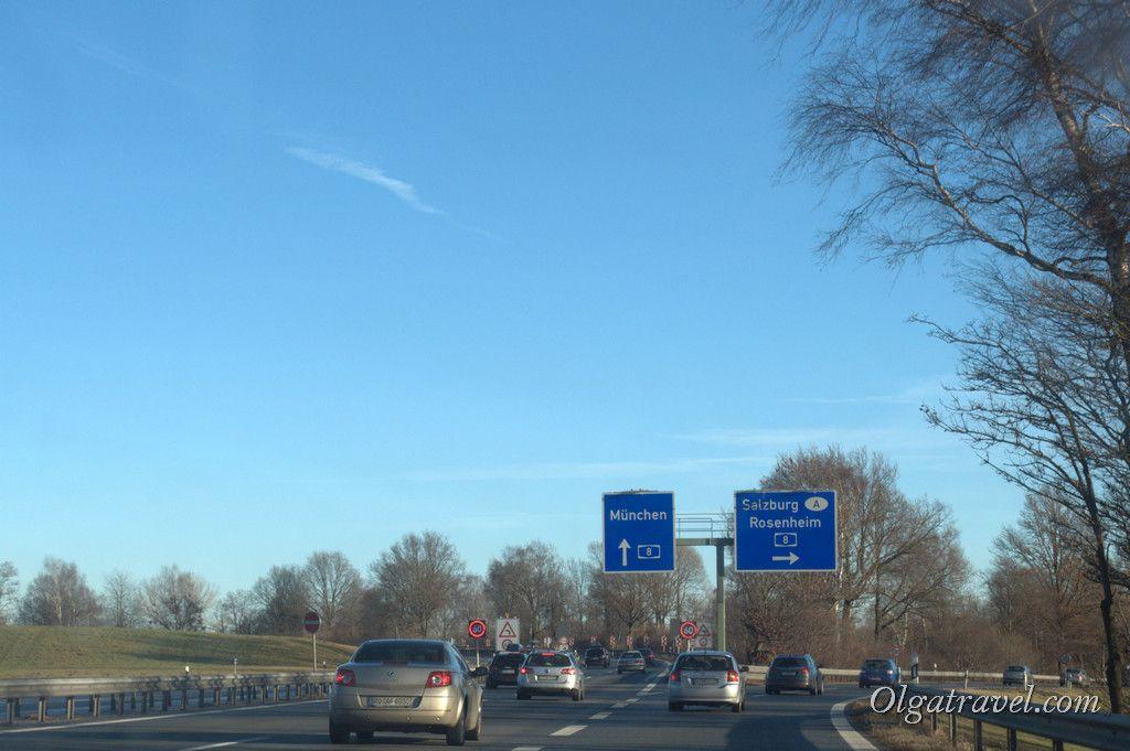 Road_Kramzach_Wien5