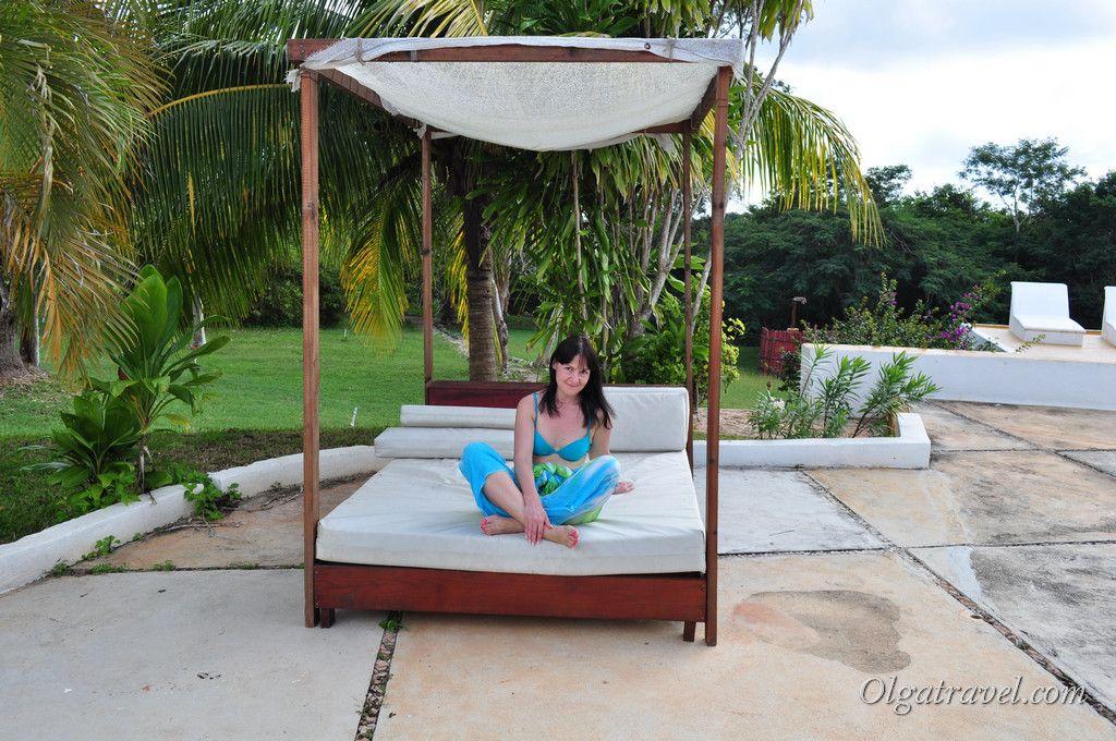 Uxmal_Resort_Maya_10