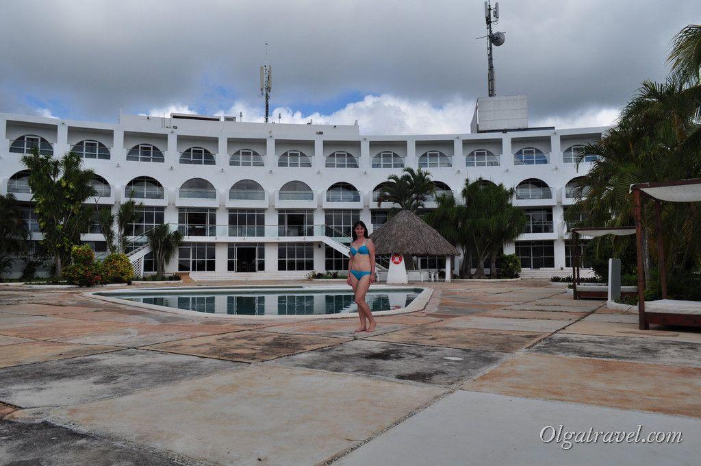 Uxmal_Resort_Maya_13