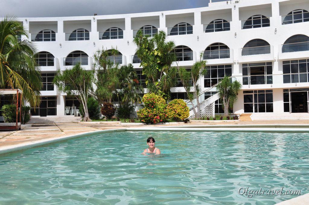 Uxmal_Resort_Maya_15