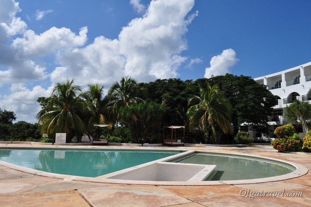 Uxmal_Resort_Maya_17