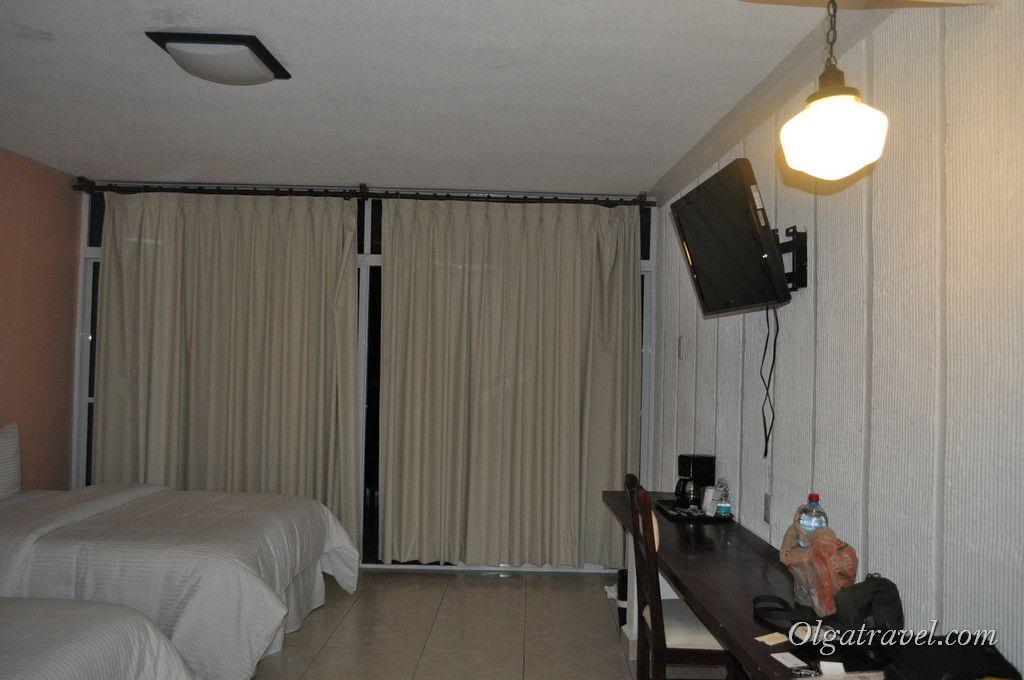 Uxmal_Resort_Maya_2
