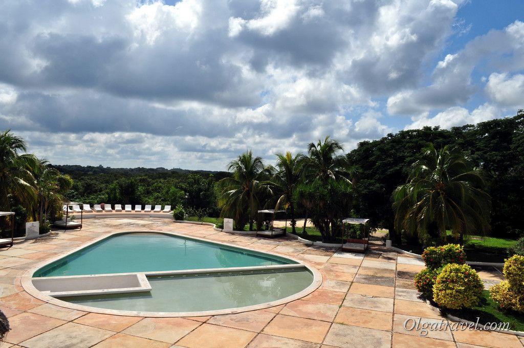 Uxmal_Resort_Maya_20