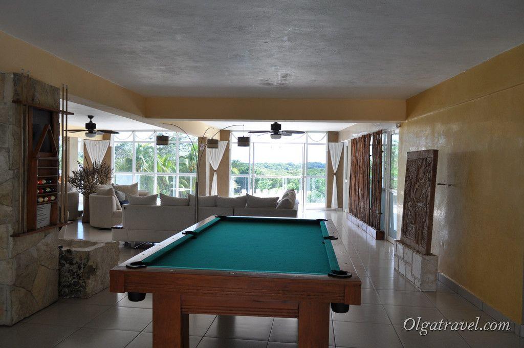 Uxmal_Resort_Maya_21