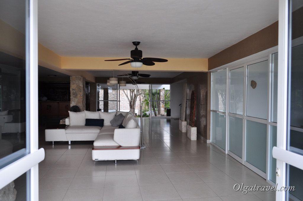 Uxmal_Resort_Maya_8