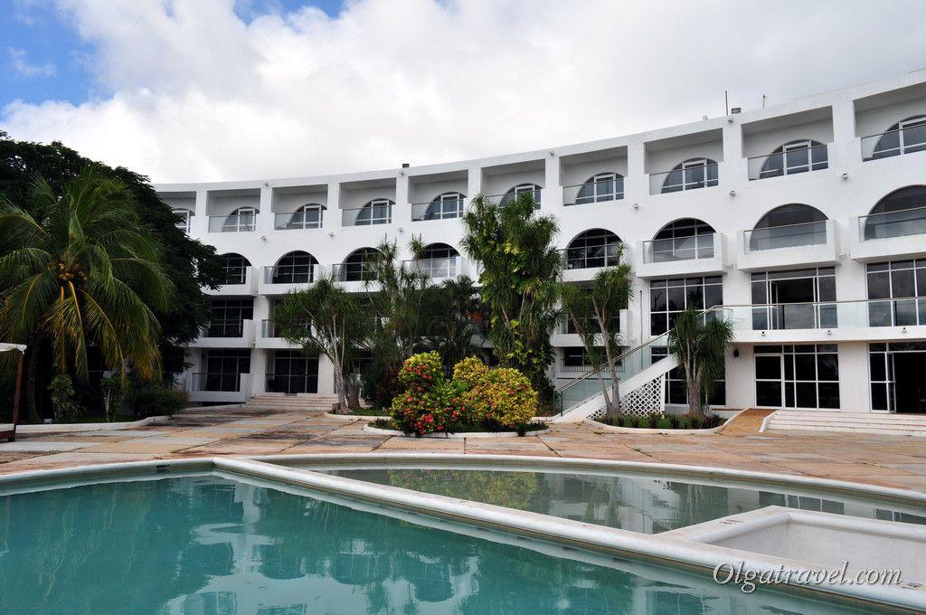 Uxmal_Resort_Maya_9