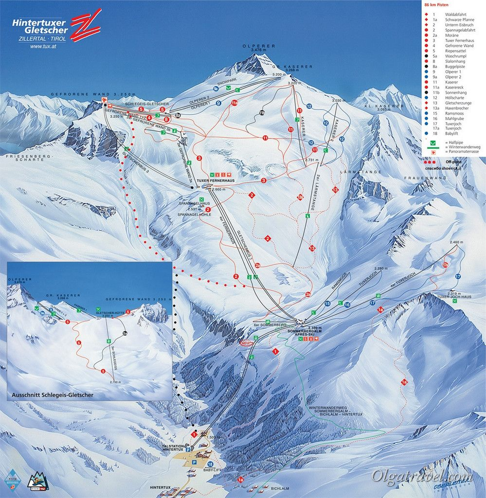 hintertuxer_gletscher_ski_map