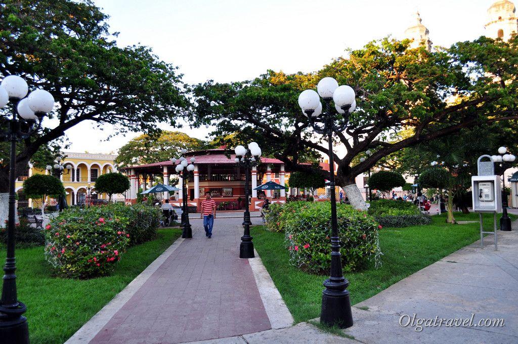 Campeche_11