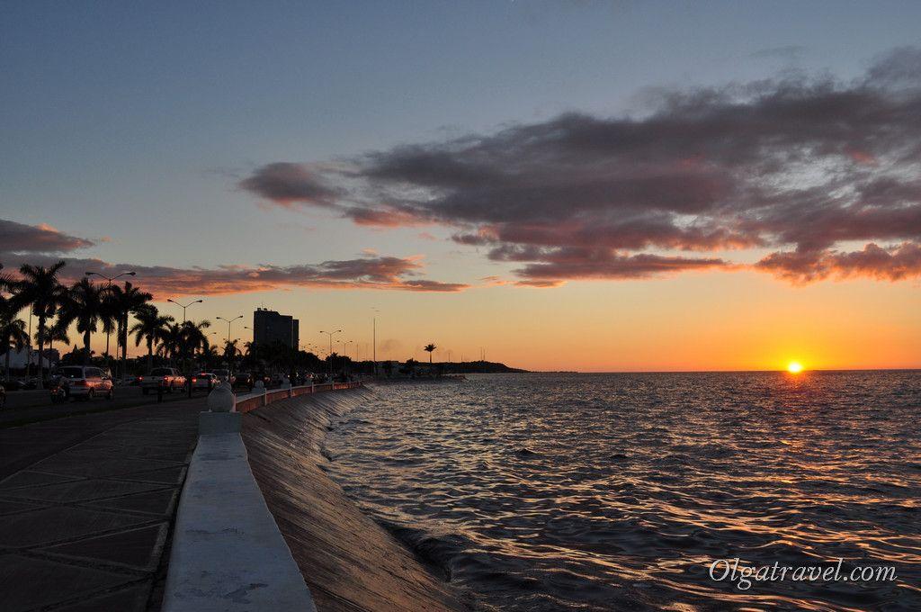 Campeche_17