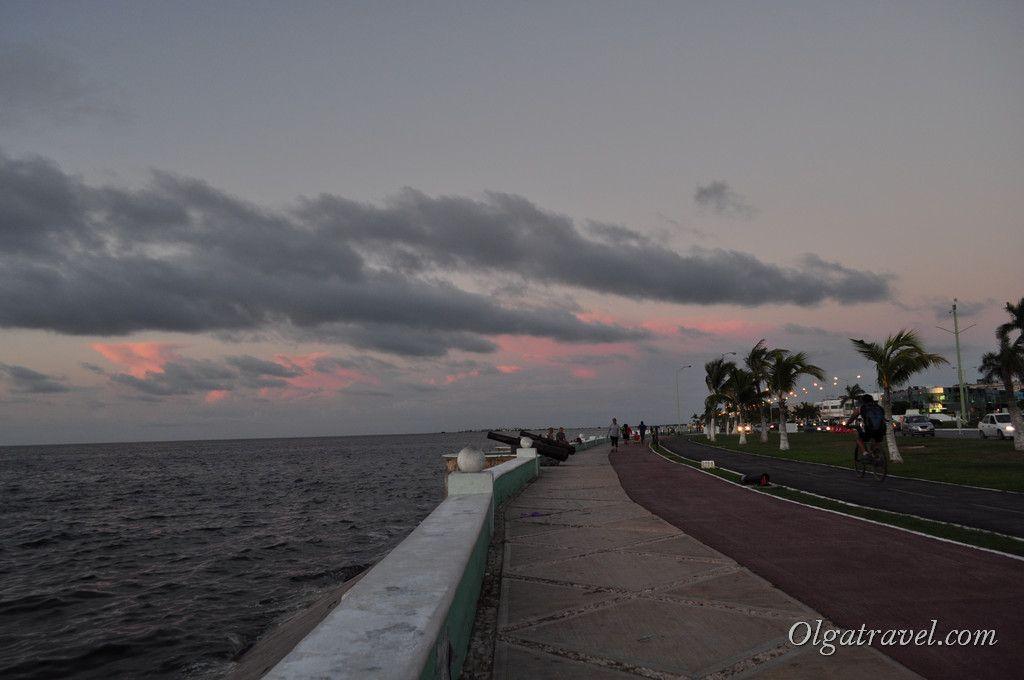 Campeche_21
