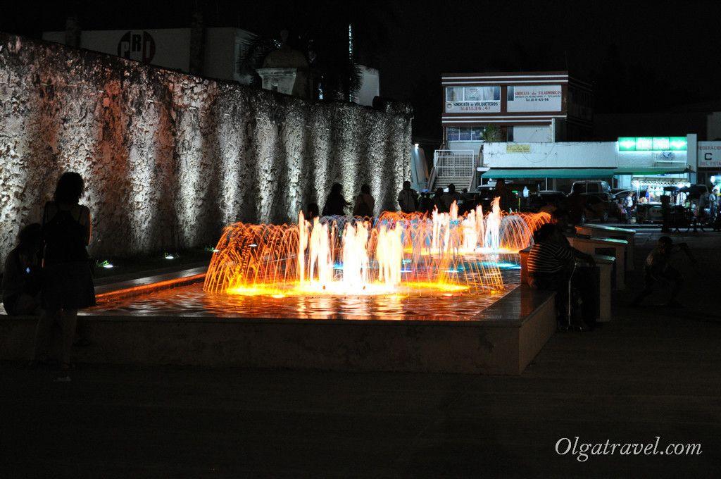 Campeche_27