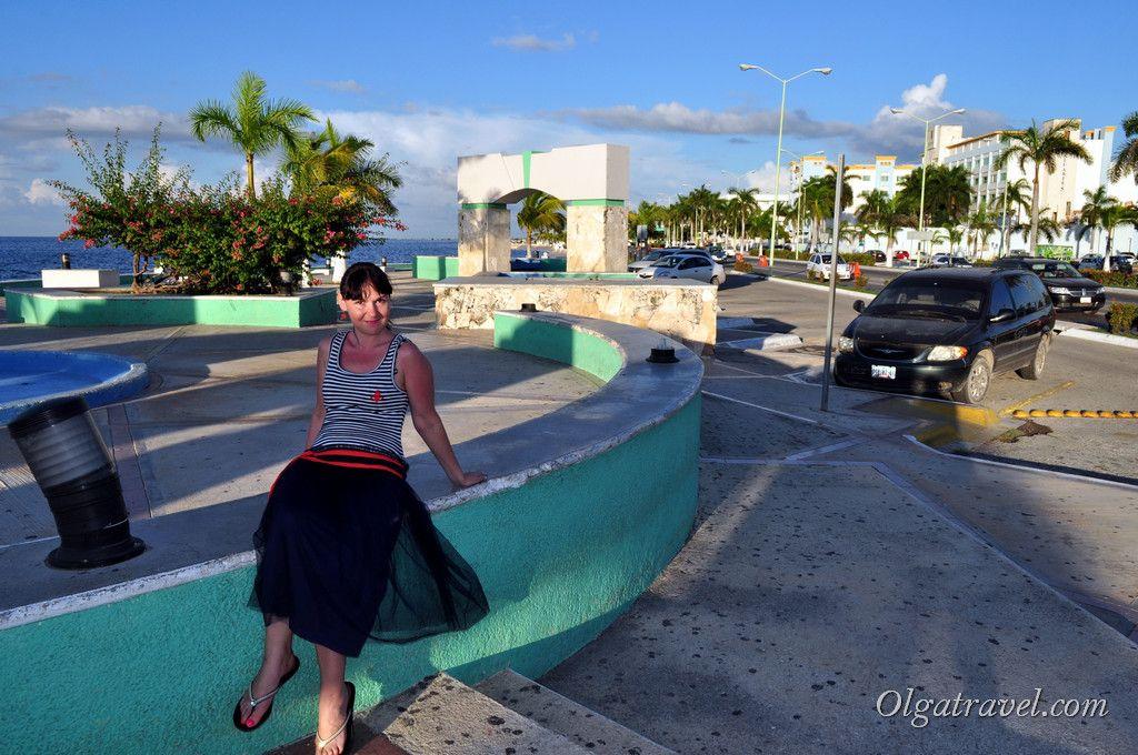 Campeche_3
