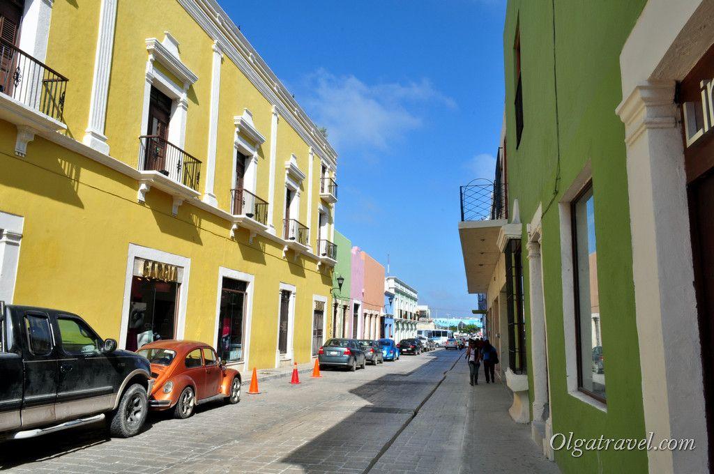 Campeche_31