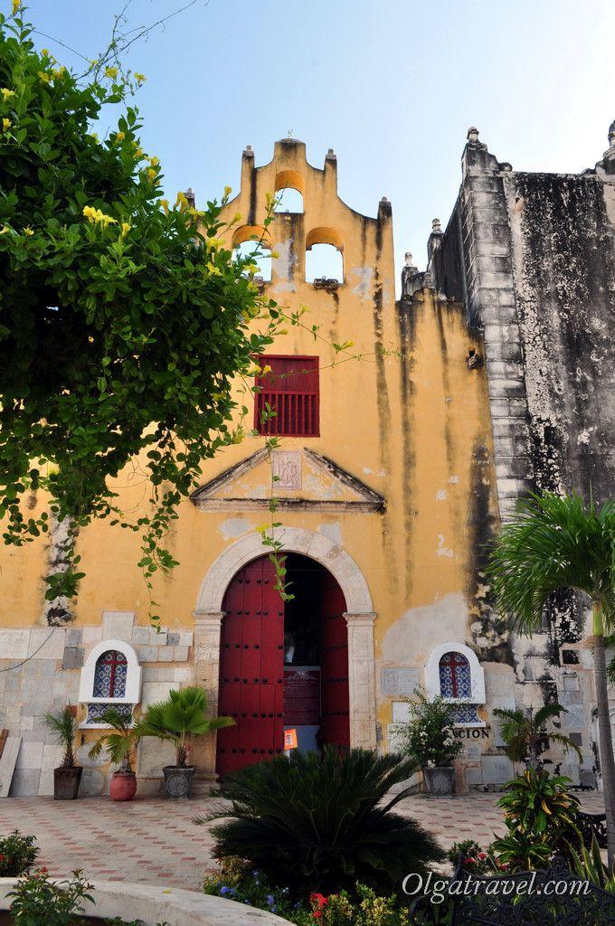 Campeche_32