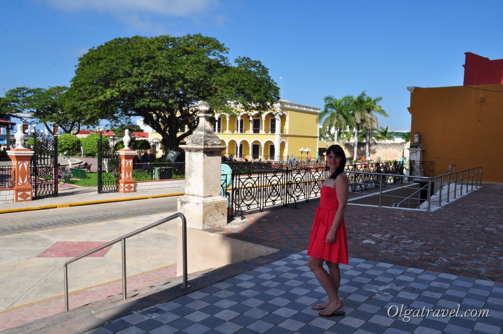 Campeche_35