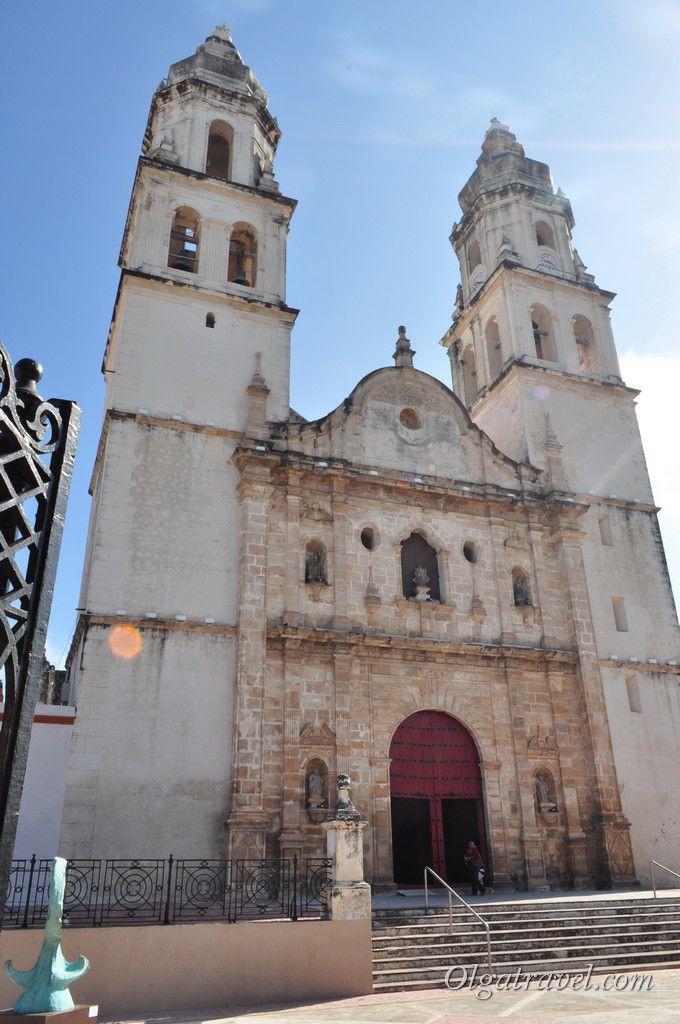 Campeche_36