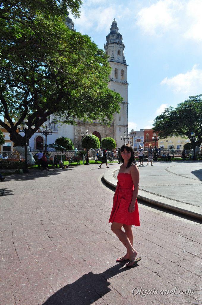 Campeche_37