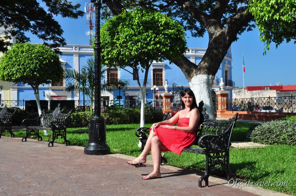 Campeche_38