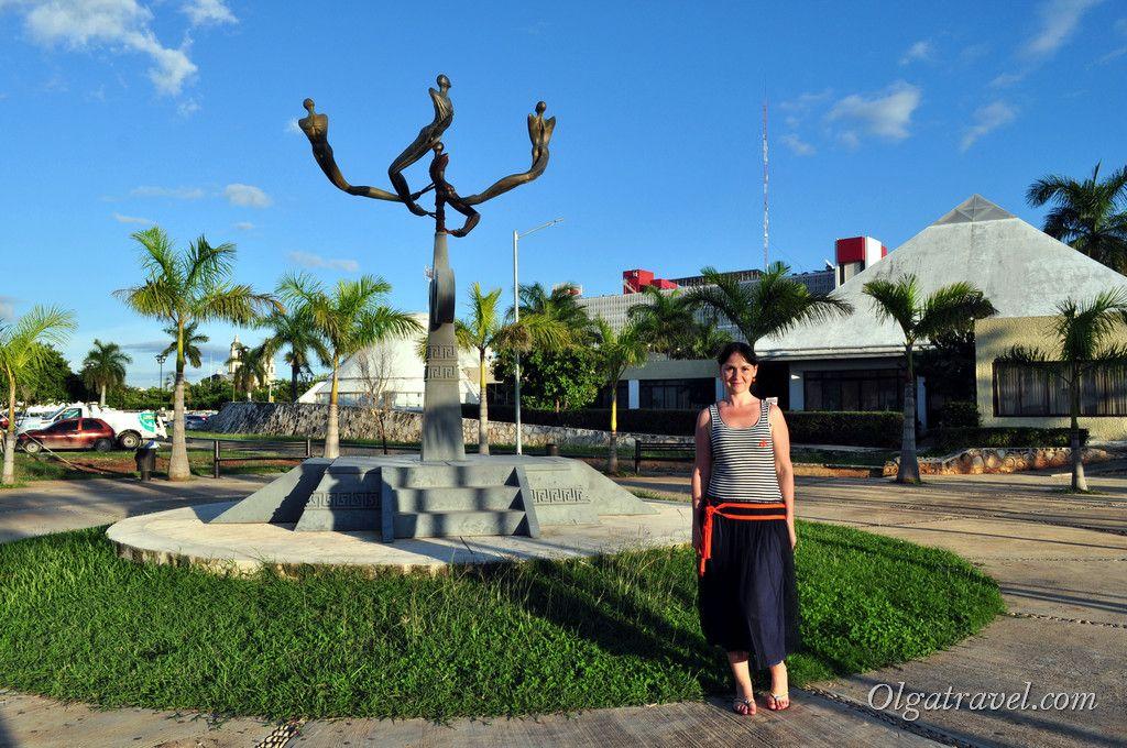 Campeche_4