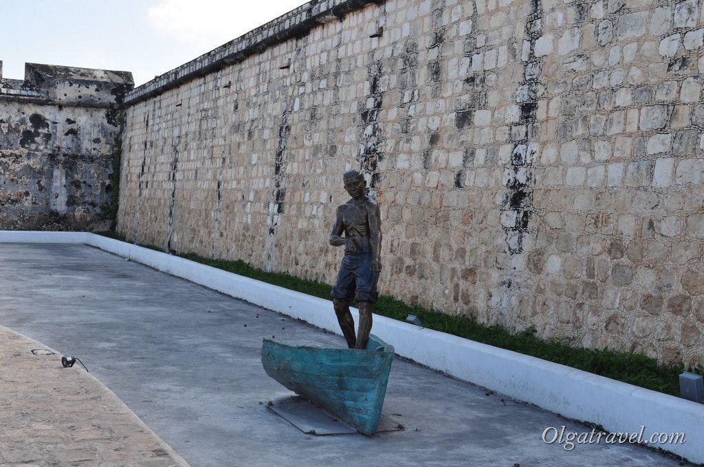 Campeche_44