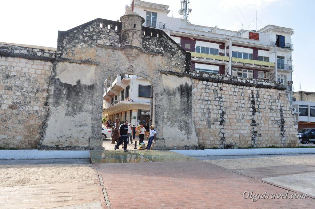 Campeche_45