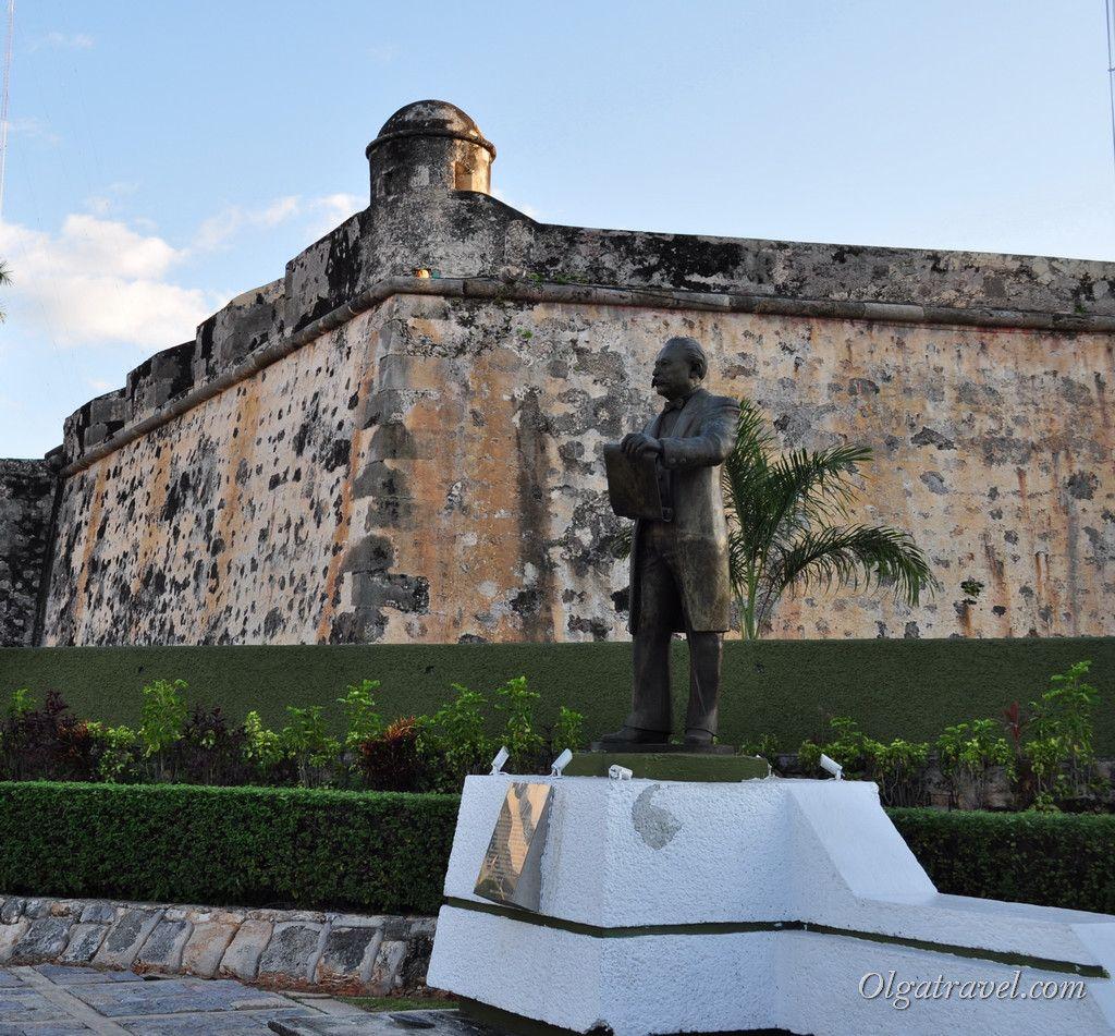 Campeche_5