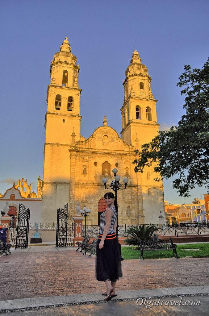 Campeche_51