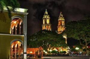 Campeche_53