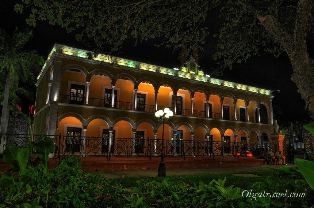 Campeche_55