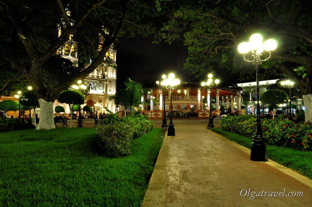 Campeche_56
