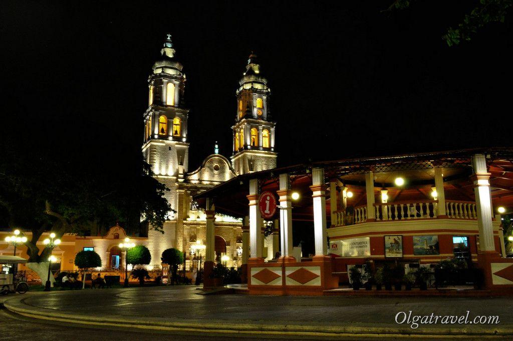 Campeche_57