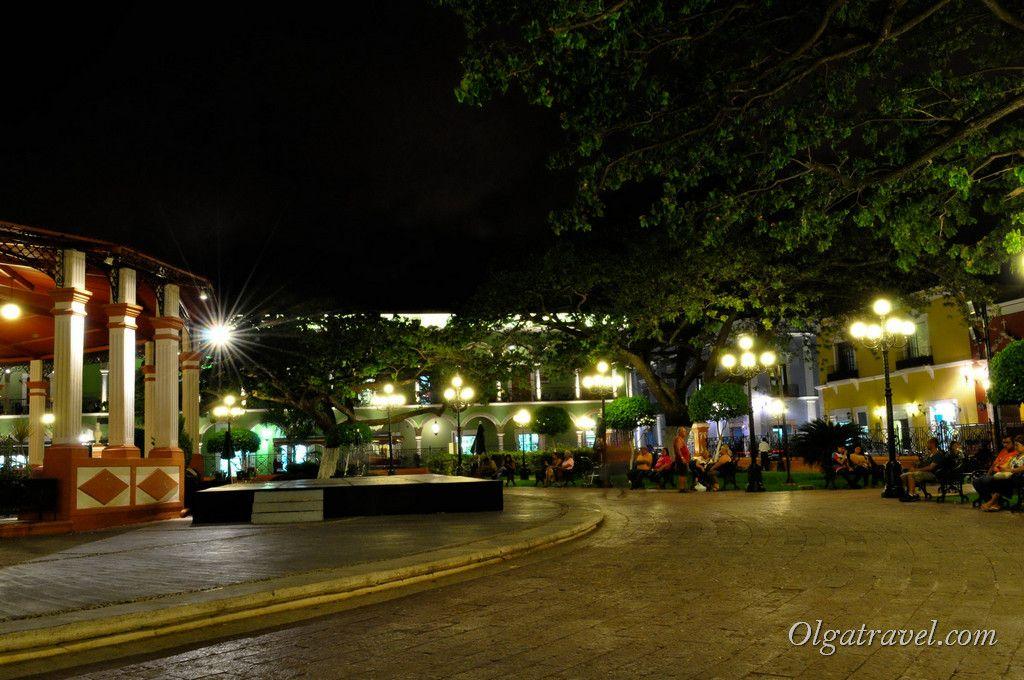 Campeche_58