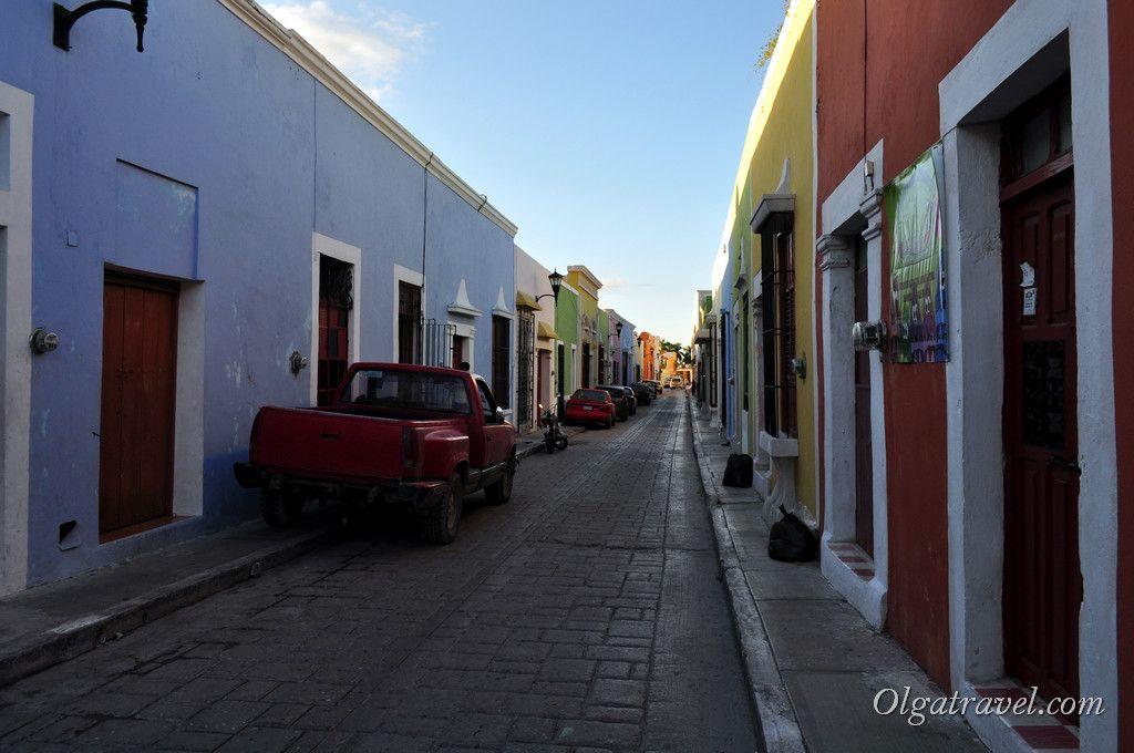 Campeche_6