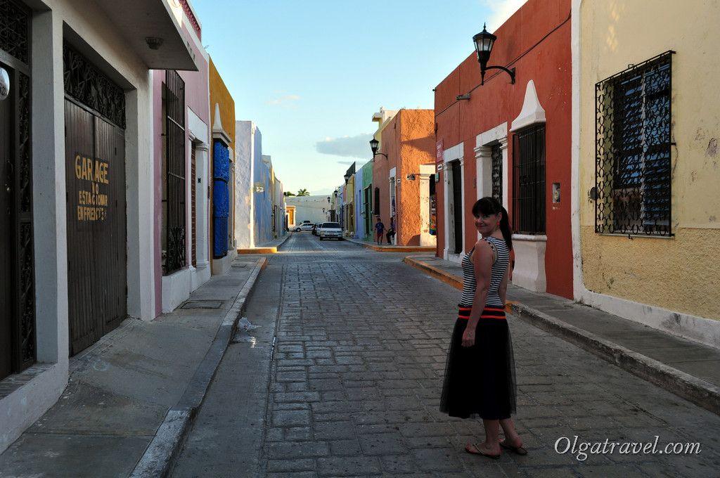 Campeche_7