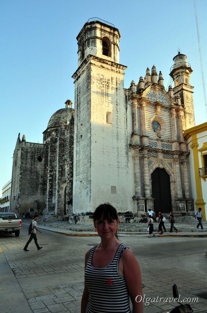 Campeche_9