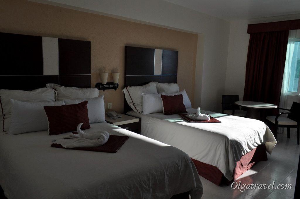 Campeche_Baluartes_hotel_1