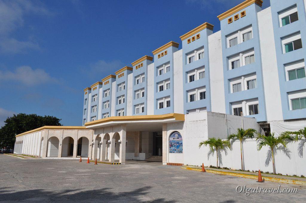 Campeche_Baluartes_hotel_12