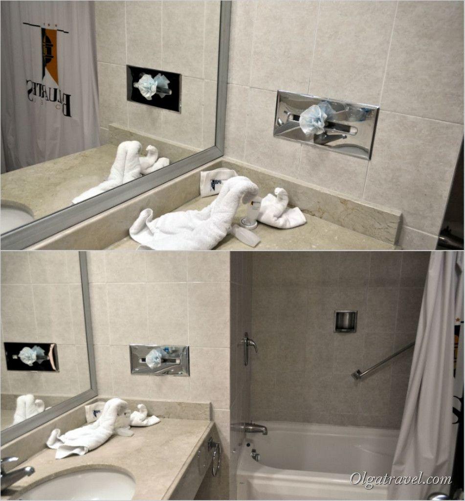 Campeche_Baluartes_hotel_16