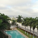 Мексика, Кампече: Hotel Baluartes