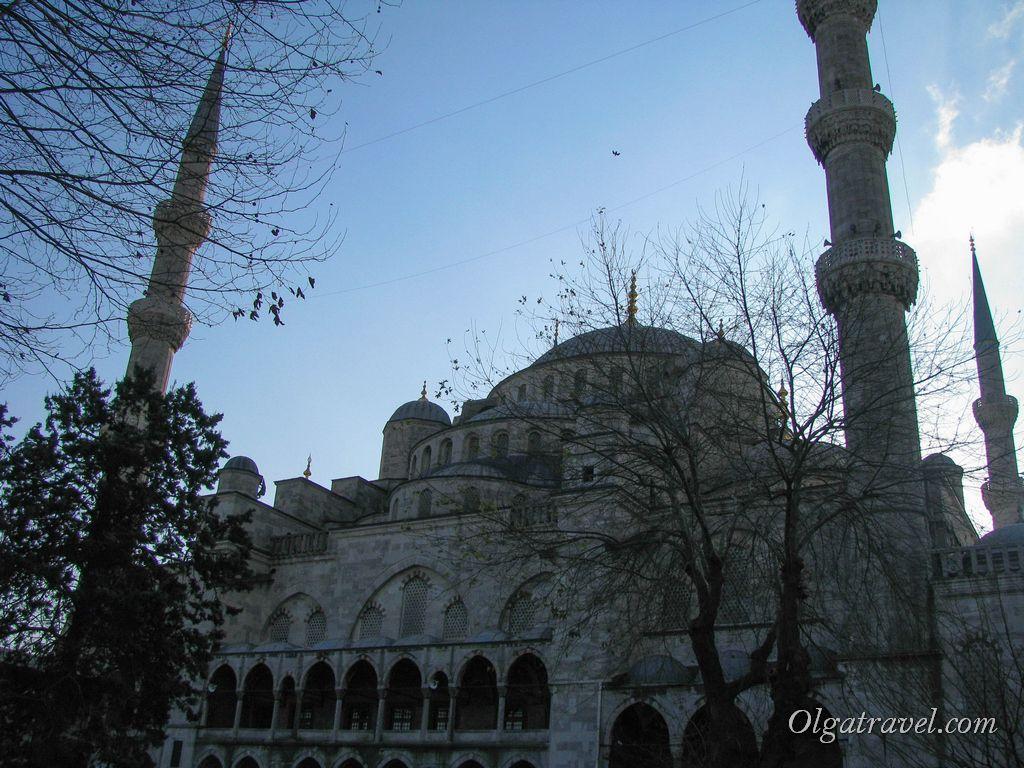 Golubaja-mechet-Stambul-Turtsija_10