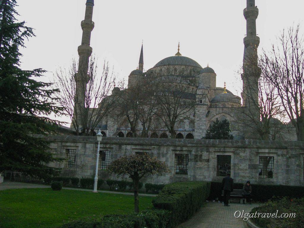 Golubaja-mechet-Stambul-Turtsija_11