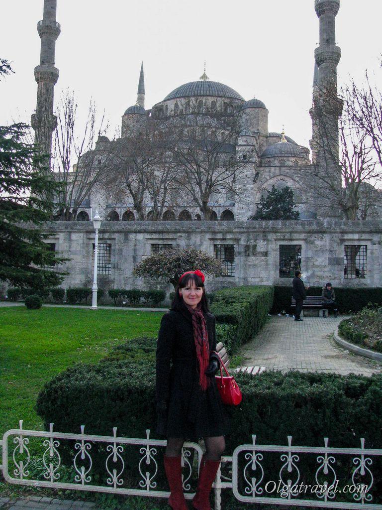 Golubaja-mechet-Stambul-Turtsija_12